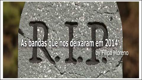 RIP-bandas-2014-Filipa-Moreno-LookMag_pt00